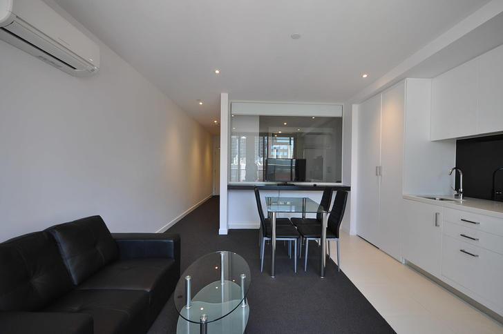 1008/601 Little Collins Street, Melbourne 3000, VIC Apartment Photo