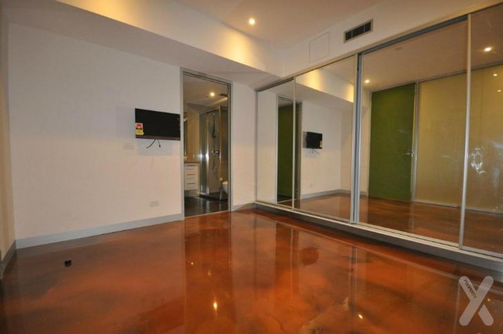 103/601 Little Collins Street, Melbourne 3000, VIC Apartment Photo