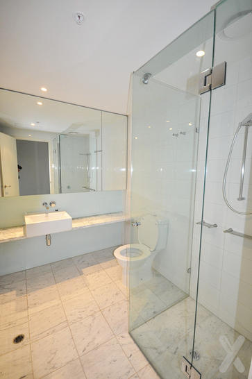 1402/280 Spencer Street, Melbourne 3000, VIC Apartment Photo