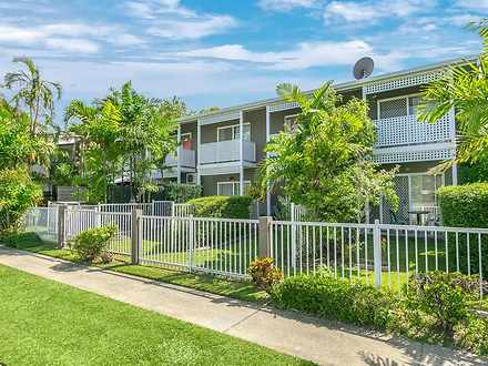 16/86 Jensen Street, Manoora 4870, QLD Unit Photo