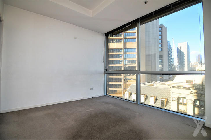 801/620 Collins Street, Melbourne 3000, VIC Apartment Photo