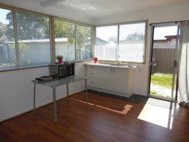 26A Mulgi Street, Blacktown 2148, NSW Studio Photo