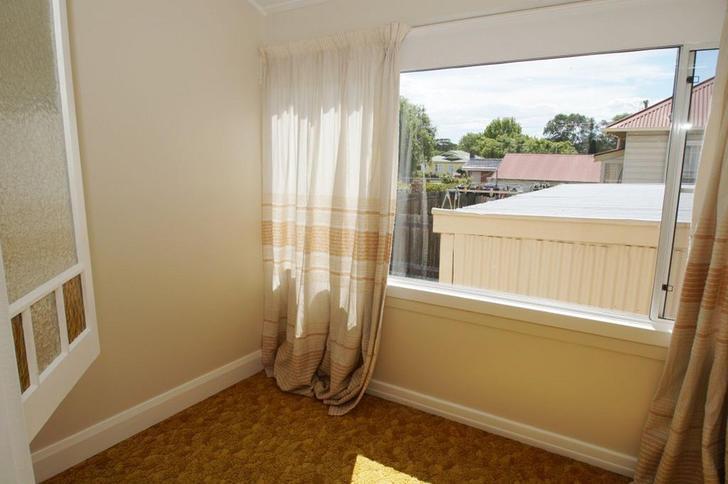 2/114 Barney Street, Armidale 2350, NSW Unit Photo