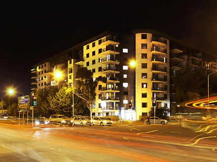 164/77 Northbourne Avenue, Turner 2612, ACT Apartment Photo