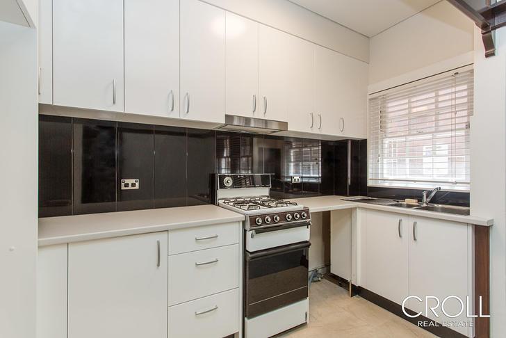 1/124 Shirley Road, Wollstonecraft 2065, NSW Apartment Photo