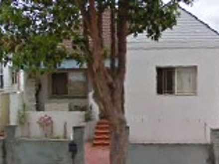 14 Langtry Avenue, Auburn 2144, NSW House Photo