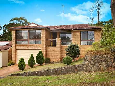 23 Malumba Avenue, Saratoga 2251, NSW House Photo