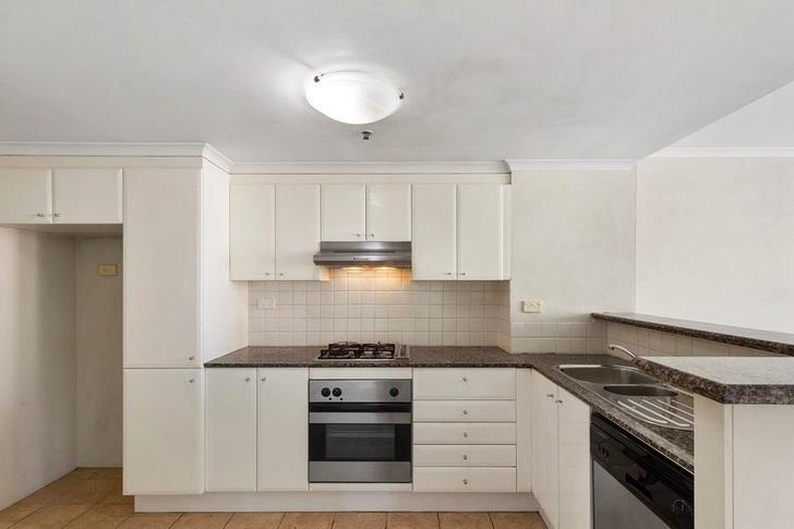 1203/352 Sussex Street, Sydney 2000, NSW Apartment Photo