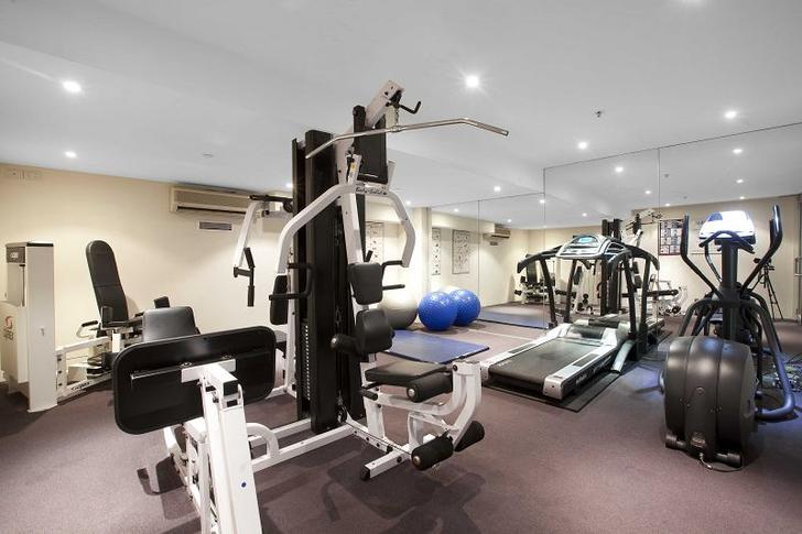 304/225 Elizabeth Street, Melbourne 3000, VIC Apartment Photo