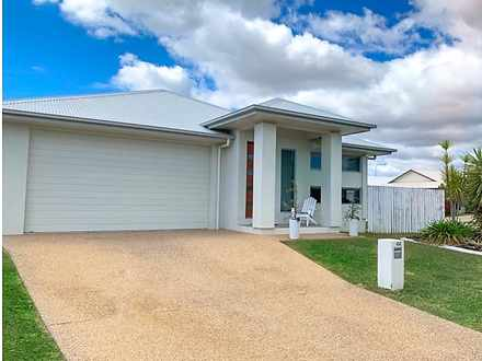 44 Harkness Parade, Idalia 4811, QLD House Photo
