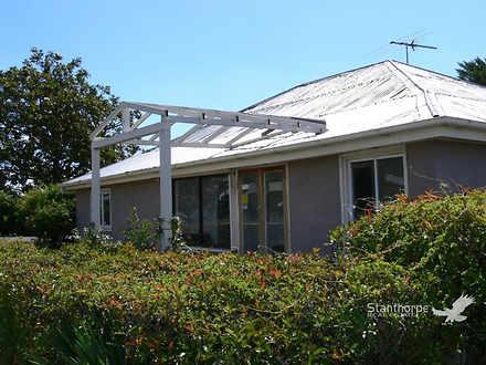 70 High Street, Stanthorpe 4380, QLD House Photo