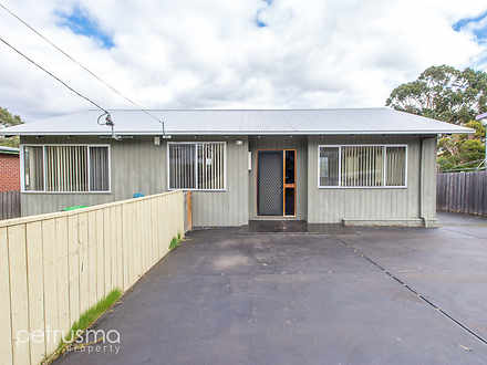 1/8 Heather Road, Risdon Vale 7016, TAS Unit Photo