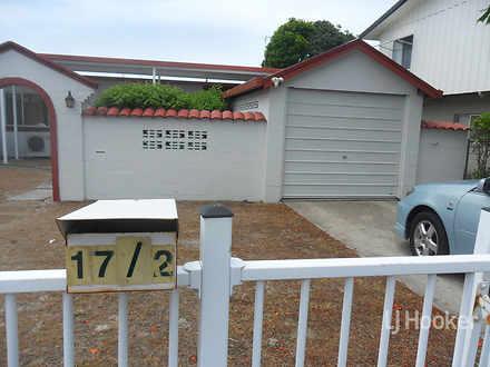 2/17 Warana Avenue, Bellara 4507, QLD Duplex_semi Photo