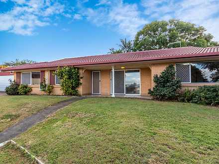 4 Maize Place, Mansfield 4122, QLD House Photo