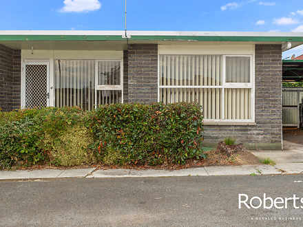 4/4 Bruce Street, Prospect 7250, TAS Unit Photo