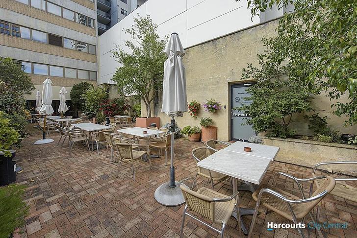 9/379 Hay Street, Perth 6000, WA Studio Photo