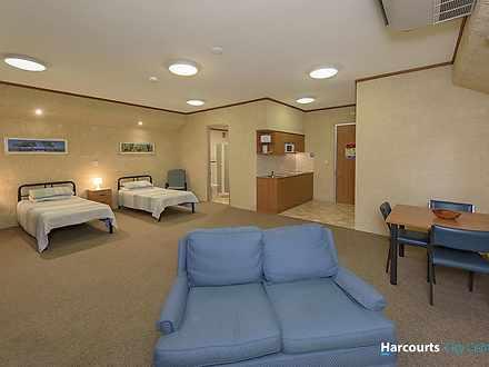 4/379 Hay Street, Perth 6000, WA Studio Photo