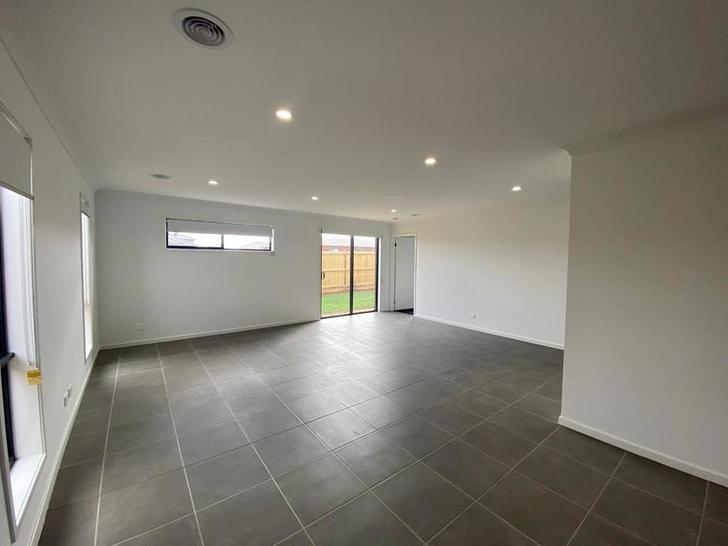 13 Boxer Drive, Wyndham Vale 3024, VIC House Photo