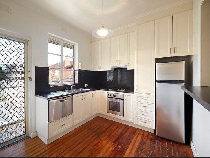 6/17 Queen Street, Melbourne 3000, VIC Apartment Photo