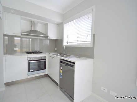 12A Kelly Street, Austral 2179, NSW Duplex_semi Photo