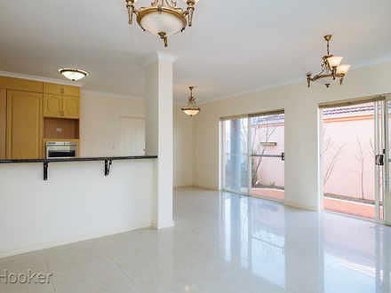 303 Bulwer Street, Perth 6000, WA House Photo