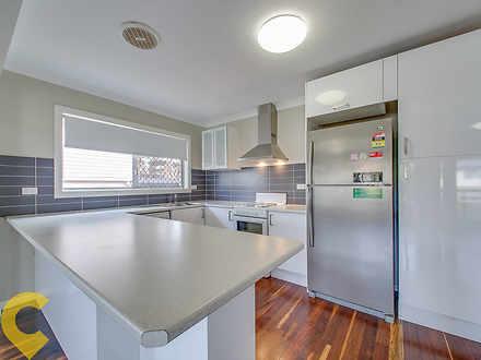 5 Keats Avenue, Strathpine 4500, QLD House Photo