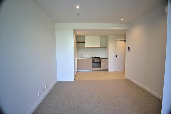 108/15 Bond Street, Caulfield North 3161, VIC Apartment Photo