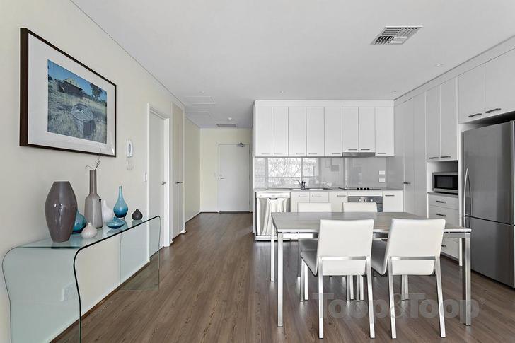 210/293 Angas Street, Adelaide 5000, SA Apartment Photo