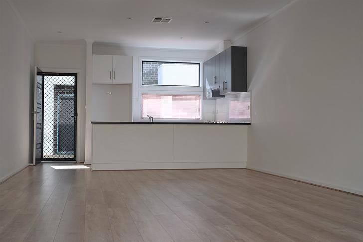 6/13-15 Piccadilly Crescent, Campbelltown 5074, SA Townhouse Photo