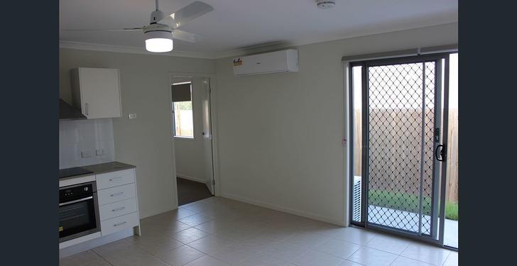 2/19 Kanimbla Street, Holmview 4207, QLD Duplex_semi Photo