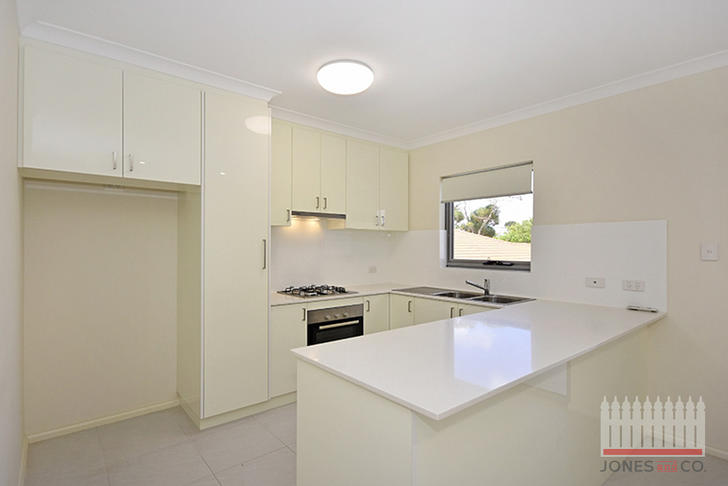 5/15 Kweda Way, Nollamara 6061, WA Unit Photo