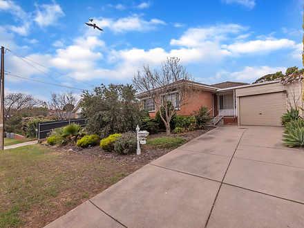 12 Bryant Avenue, Ingle Farm 5098, SA House Photo