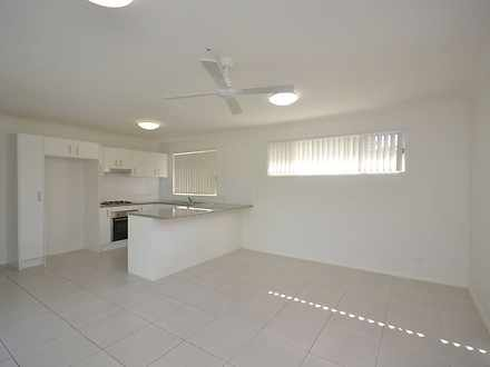 56A Pozieres Avenue, Umina Beach 2257, NSW Flat Photo