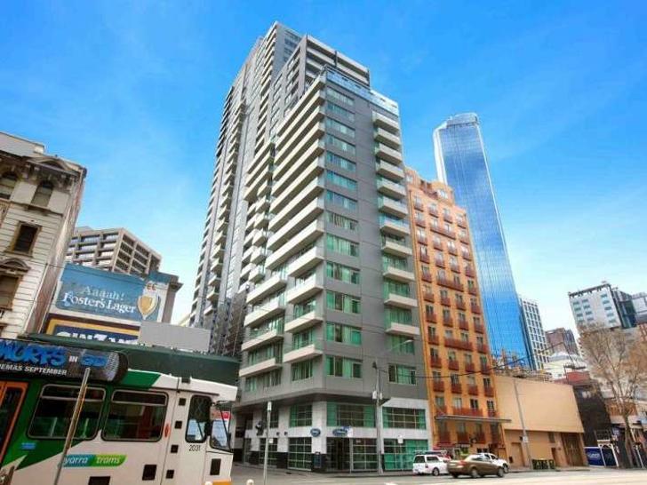 1809/8 Downie Street, Melbourne 3000, VIC Apartment Photo