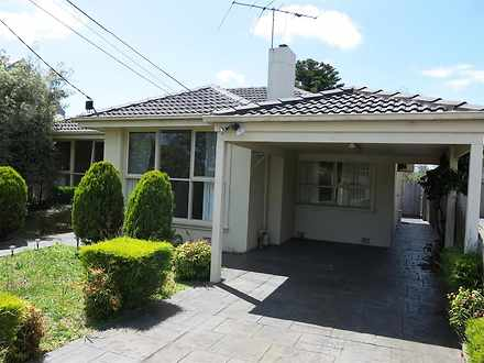 13 Tular Avenue, Oakleigh South 3167, VIC House Photo