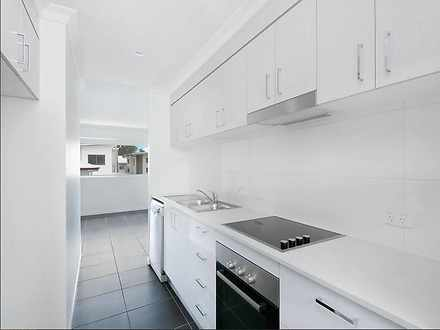 3/90 Cambridge Street, Carina Heights 4152, QLD Unit Photo