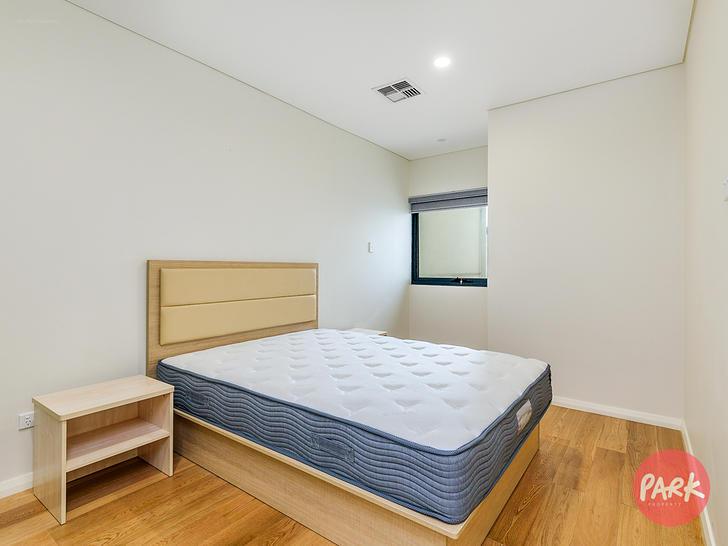 3/996 Albany Highway, East Victoria Park 6101, WA Apartment Photo