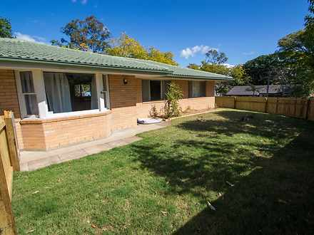52 Brookfield Road, Kenmore 4069, QLD House Photo