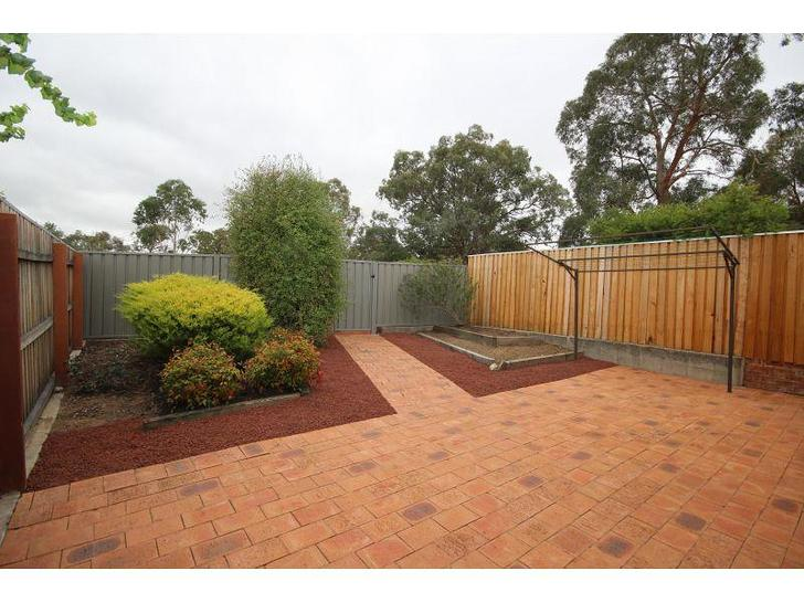 47 Collicott Circuit, Macquarie 2614, ACT House Photo