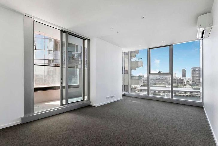 N2106/241 Harbour Esplanade, Docklands 3008, VIC Apartment Photo
