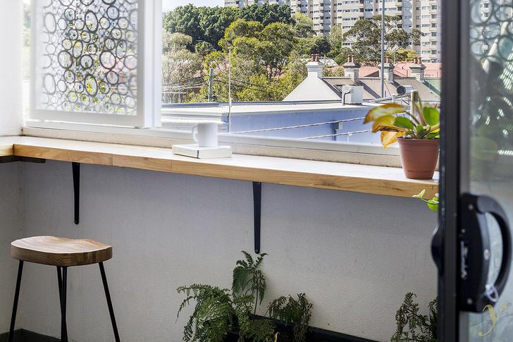 156 Botany Road, Alexandria 2015, NSW Apartment Photo