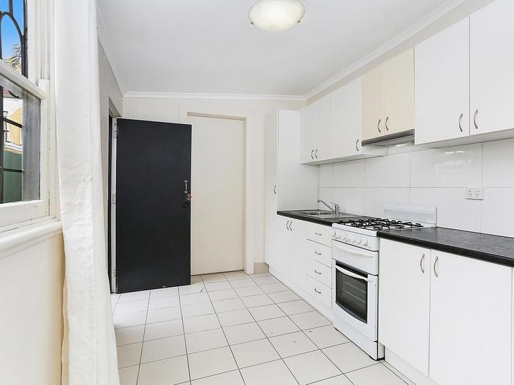 739 Darling Street, Rozelle 2039, NSW House Photo