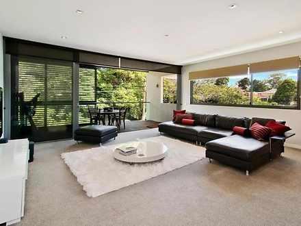 6/32 Marian Street, Killara 2071, NSW Apartment Photo