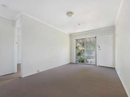 4/13A Gibson Street, Annerley 4103, QLD Unit Photo
