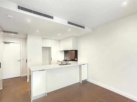 2302/169-177 Mona Vale Road, St Ives 2075, NSW Apartment Photo