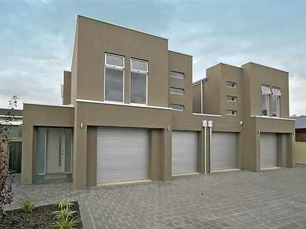25B Myponga Terrace, Broadview 5083, SA Townhouse Photo