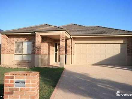 29 Gardenia Street, North Lakes 4509, QLD House Photo