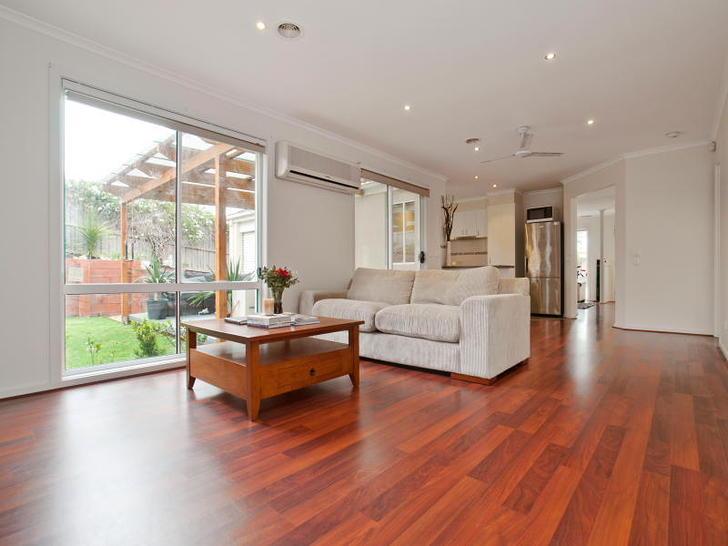 21 Sandalwood Grove, Carrum Downs 3201, VIC House Photo
