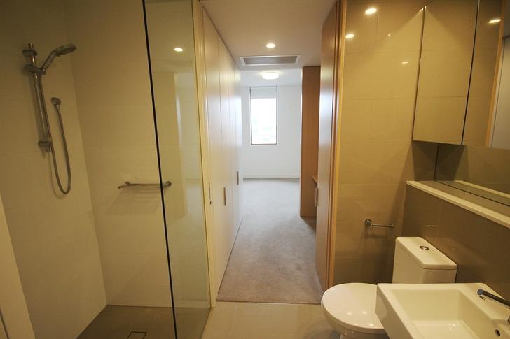 A103/1 Gantry Lane, Camperdown 2050, NSW Apartment Photo
