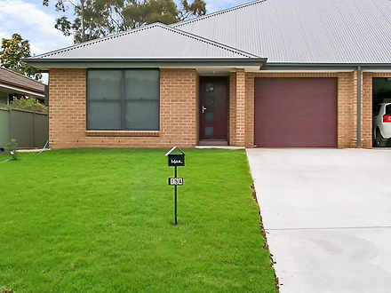 15A Honeysuckle Crescent, Scone 2337, NSW House Photo